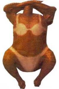 Sexy_turkey