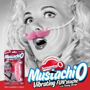Mustach1