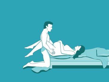 8d0b075a2df1a524151fdbf466ea6f4e--sex-positions-for-pregnant-women-pregnancy-sex-positions