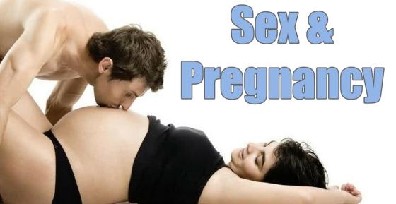 Sex___Pregnancy
