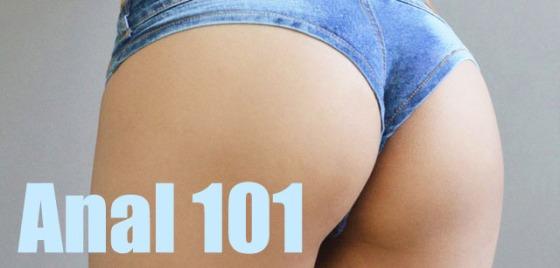 Sexy-Vintage-Mini-Short-Jeans-Booty-Shorts-Cute-Bikini-Denim-Short-Hot-Vestidos-Sexy-Club-Party.jpg_640x640
